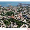 215 Images of Odessa (023)