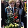 215 Images of Odessa (086)