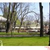 215 Images of Odessa (121)
