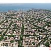 215 Images of Odessa (158)