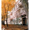 215 Images of Odessa (173)