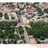 215 Images of Odessa (182)