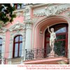 215 Images of Odessa (186)