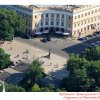 215 Images of Odessa (208)